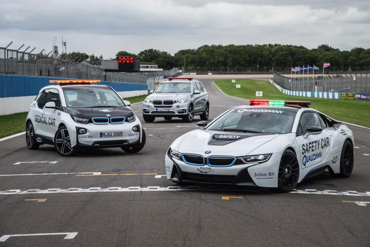 BMW Formula E partner 02 750x500