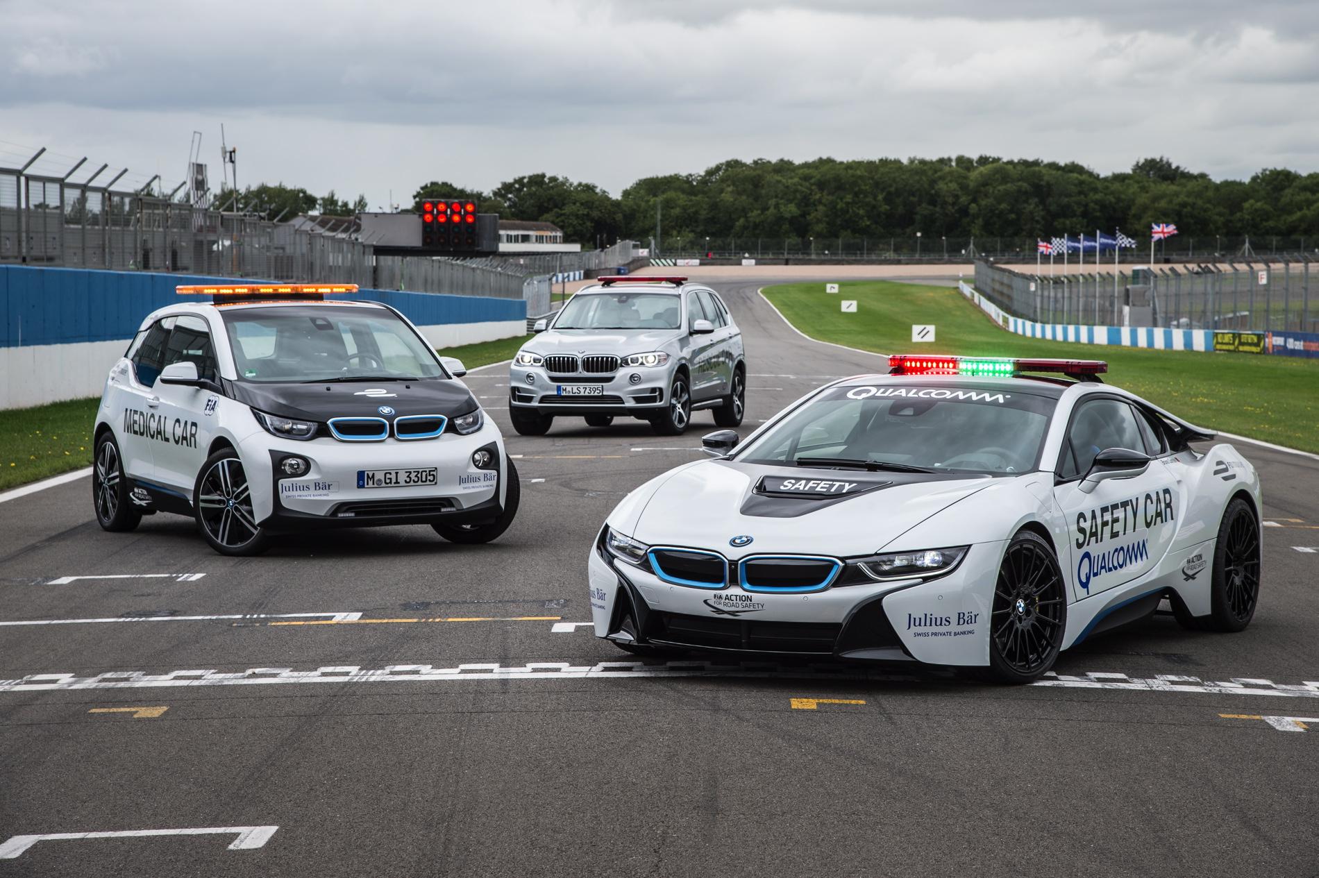 BMW Formula E partner 02