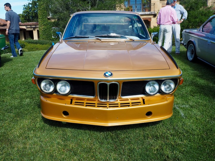 BMW Legends of the autobahn images 19 750x563