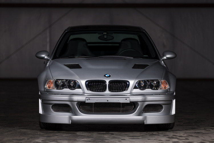 BMW M3 GTR Road version 1900x1200 images 08 750x500