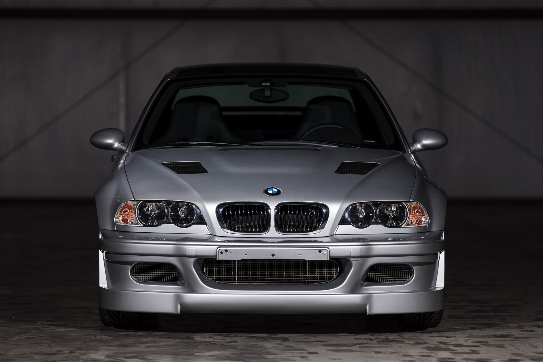 Bmw E46 M3 Gtr One Of The Most Limited Production Models Ever Engine Diagram Road Version 1900x1200 Images 08 750x500