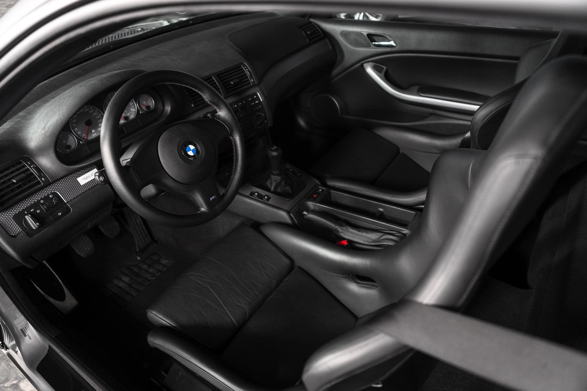 Amazing BMW M3 GTR Road Version 1900x1200 Images 13 Good Ideas