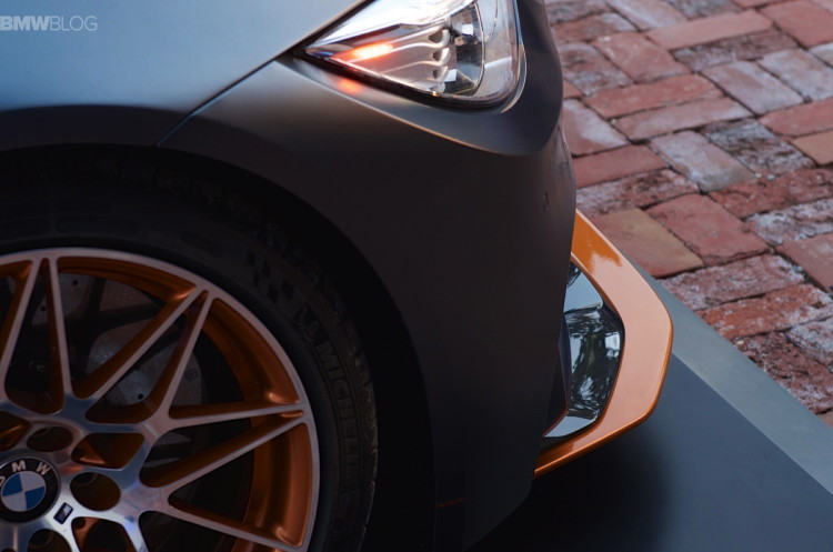 BMW-M4-GTS-Concept-images-1900x1200-02