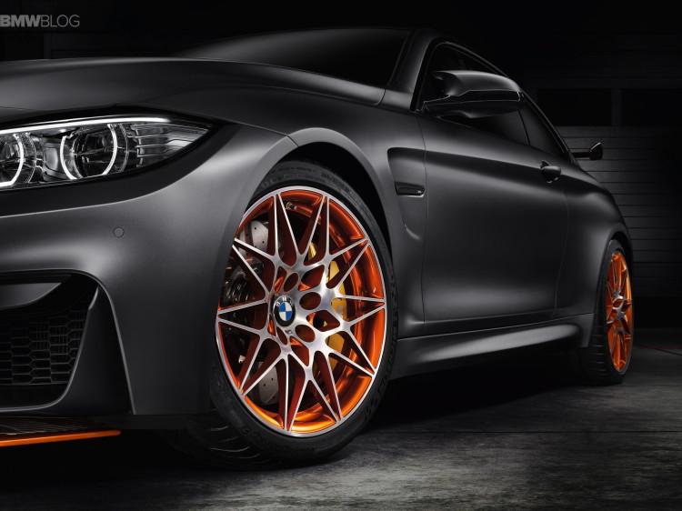 BMW-M4-GTS-Concept-images-1900x1200-04