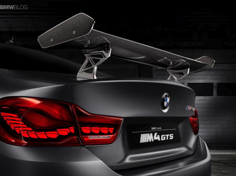 BMW-M4-GTS-Concept-images-1900x1200-07