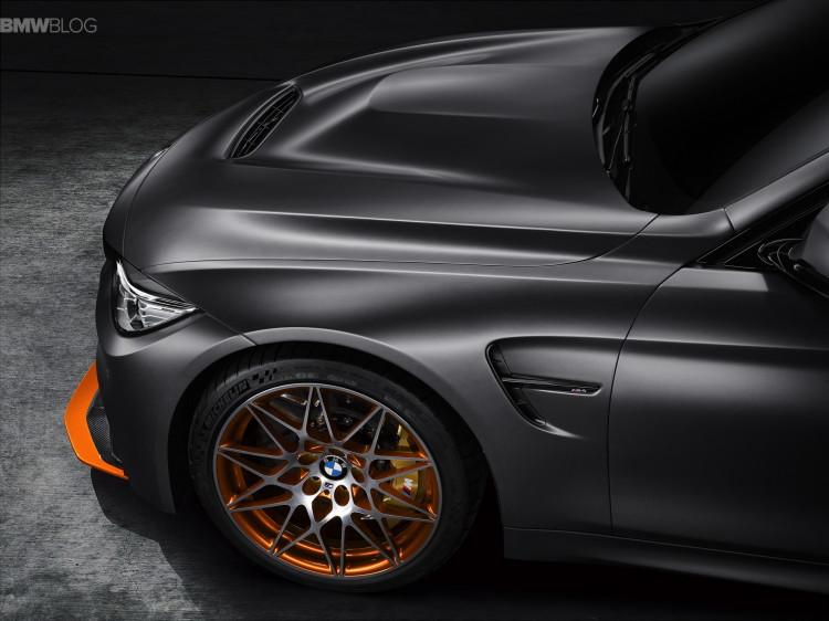 BMW-M4-GTS-Concept-images-1900x1200-08