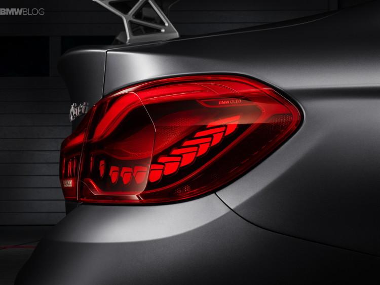 BMW-M4-GTS-Concept-images-1900x1200-09