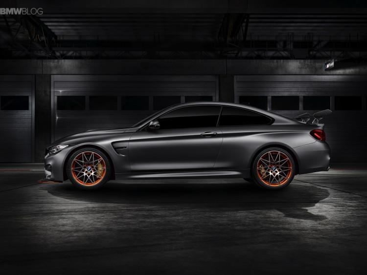 BMW-M4-GTS-Concept-images-1900x1200-10