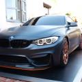 BMW M4 GTS Concept images 1900x1200 121 120x120