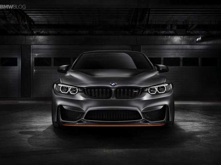 BMW M4 GTS Concept images 1900x1200 13 750x562