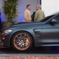 BMW M4 GTS Concept images 1900x1200 20 120x120