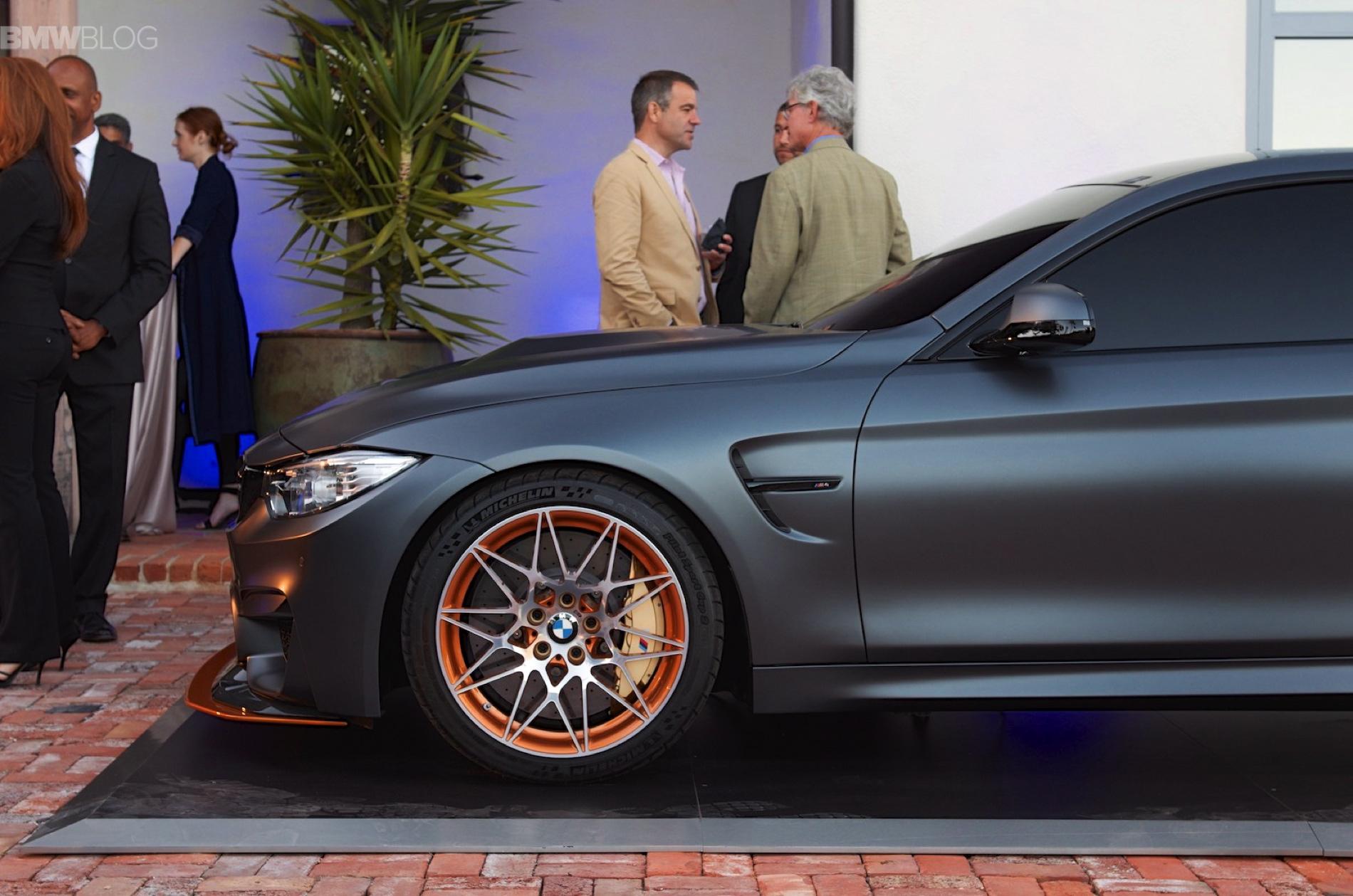 BMW M4 GTS Concept images 1900x1200 20
