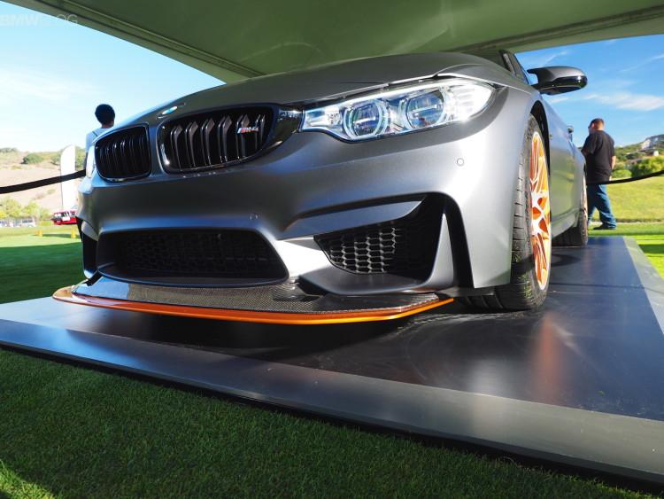 BMW-M4-GTS-Concept-images-1900x1200-30