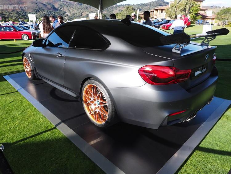BMW-M4-GTS-Concept-images-1900x1200-36