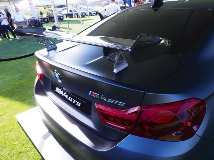 BMW M4 GTS Concept images 1900x1200 43 750x563