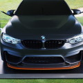 BMW M4 GTS Concept images 1900x1200 57 120x120