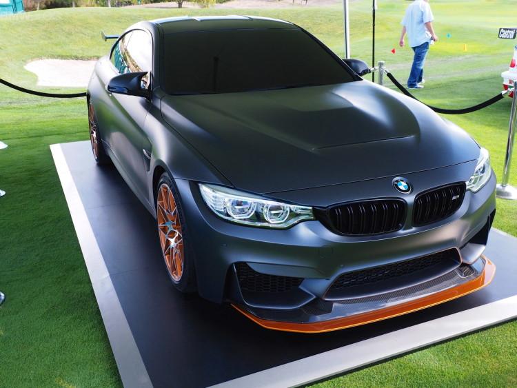BMW M4 GTS Concept images 1900x1200 61 750x563