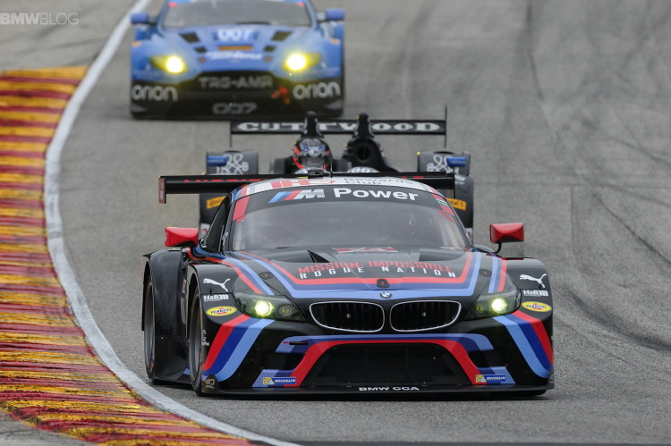 BMW RLL Road America images 01 750x499