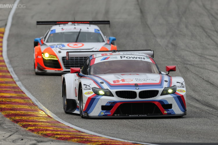 BMW RLL Road America images 07 750x499