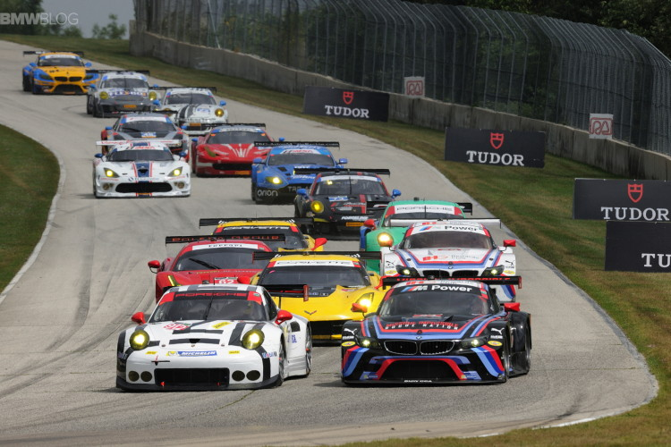 BMW-RLL-Road-America-images-16