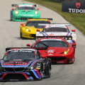 BMW RLL Road America images 20 120x120