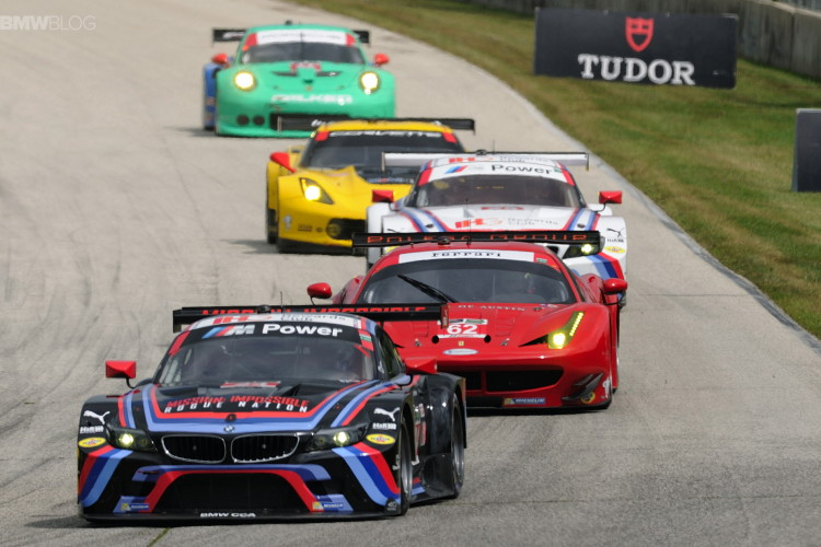 BMW RLL Road America images 20 750x500