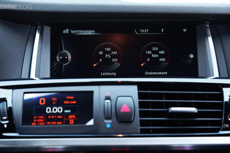 BMW-X4-Lightweight-images-12