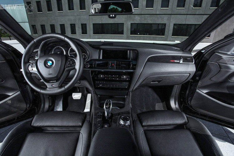 BMW-X4-Lightweight-images-18