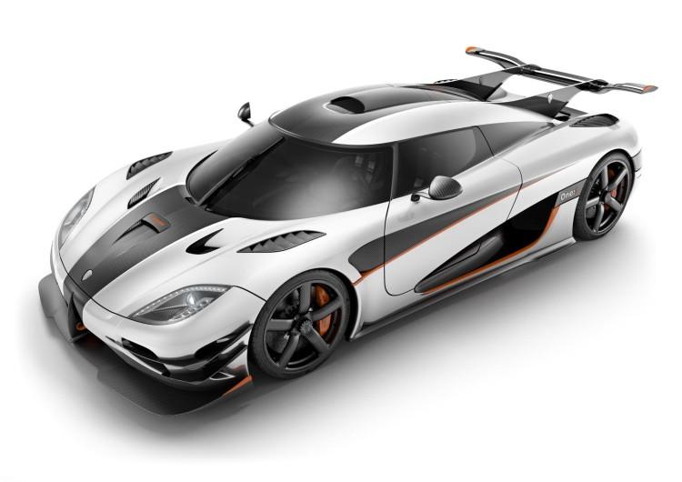 Koenigsegg_One1_Front