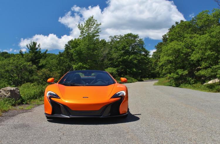 McLaren-650s-spider-images-1900x1200-02
