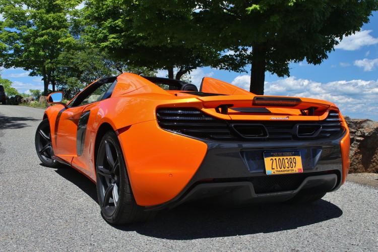McLaren-650s-spider-images-1900x1200-10