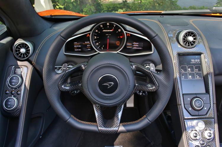 McLaren-650s-spider-images-1900x1200-16