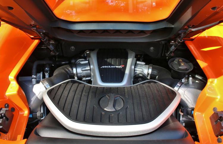 McLaren-650s-spider-images-1900x1200-17