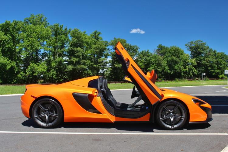 McLaren-650s-spider-images-1900x1200-19