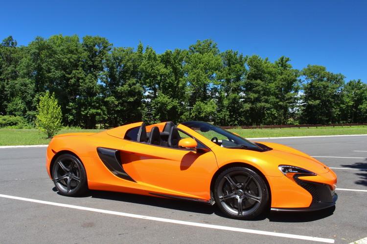 McLaren-650s-spider-images-1900x1200-21