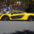 McLaren P1 yellow 1900x 1200 images 02 120x120