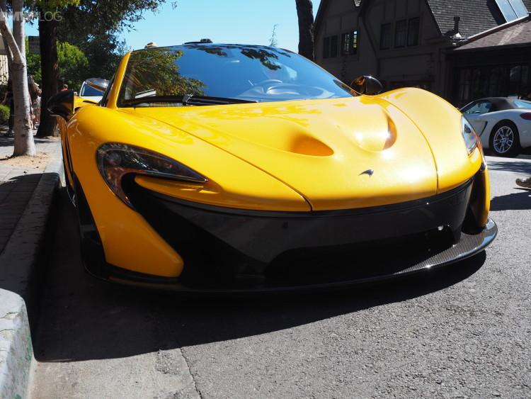 McLaren-P1-yellow-1900x-1200-images-12