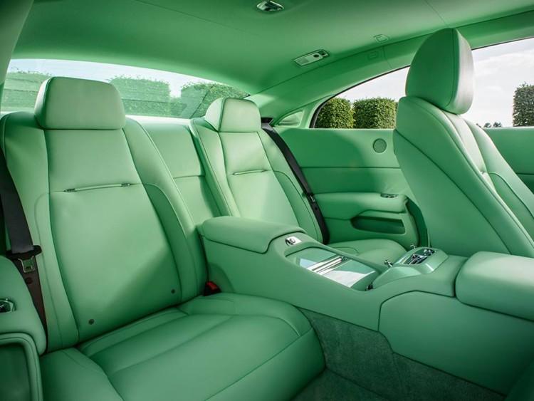 Rolls Royce Aequus Green 1 750x563