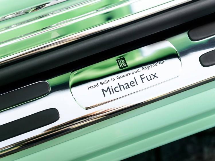 Rolls-Royce-Aequus Green-5