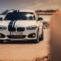 bmw 1 series m performance parts images 1900x1200 05 120x120