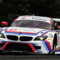 bmw 2015 VIRginia International Raceway images 1900x1200 33 120x120