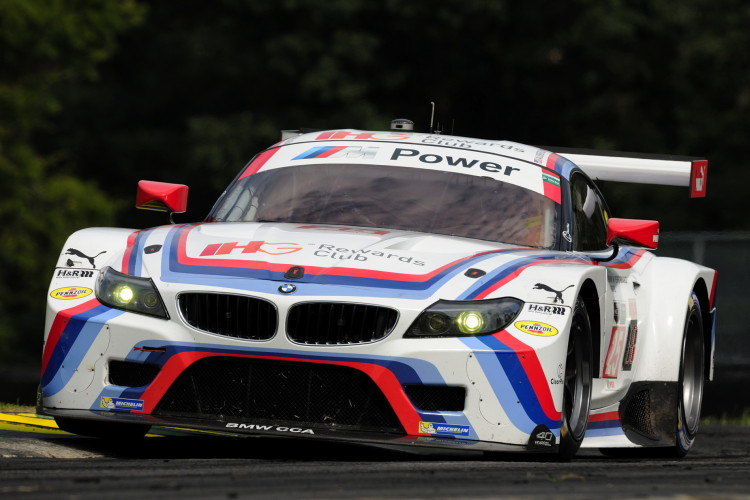 bmw 2015 VIRginia International Raceway images 1900x1200 33 750x500