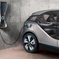 bmw i3 charging 1 120x120