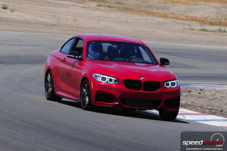 bmw-m235-the-new-classic-images-02