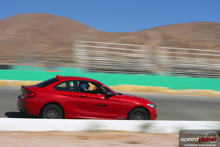 bmw-m235-the-new-classic-images-03