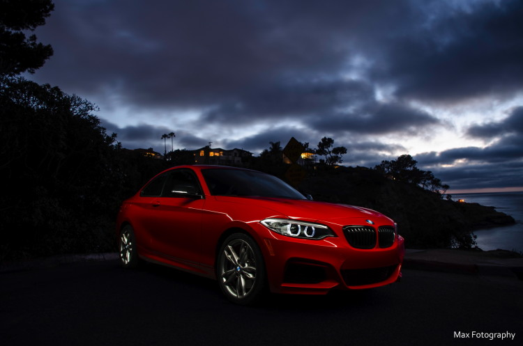 bmw-m235-the-new-classic-images-04