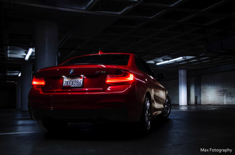bmw-m235-the-new-classic-images-05