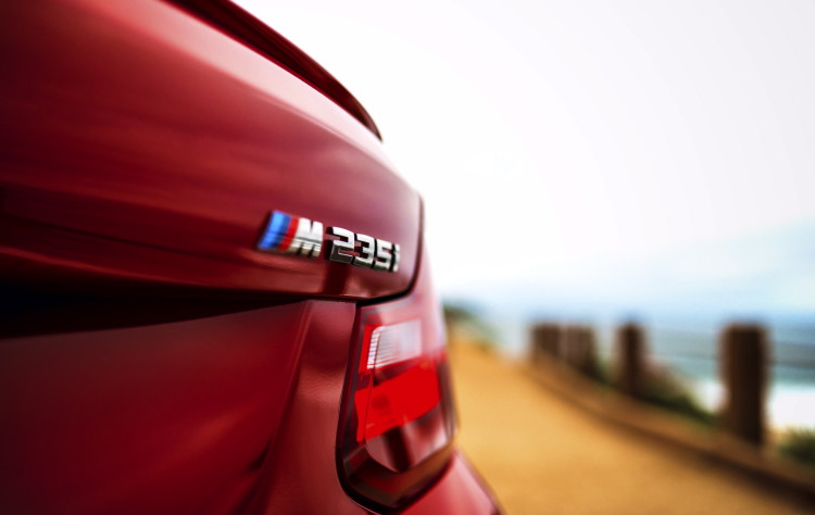 bmw-m235-the-new-classic-images-06