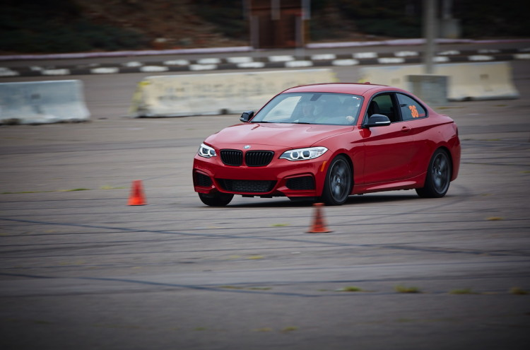 bmw-m235-the-new-classic-images-09
