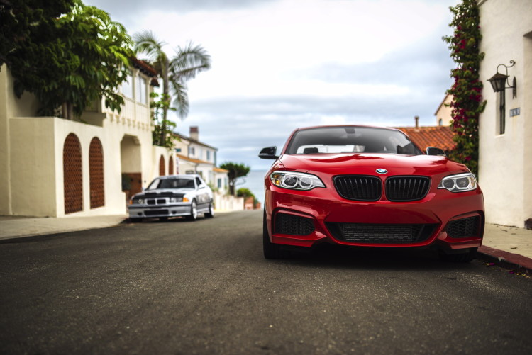 bmw-m235-the-new-classic-images-12